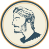 Amadoron100's avatar