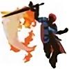 amadougamby906's avatar