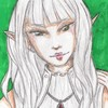 Amaethil's avatar
