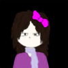 amaf34's avatar