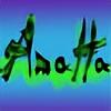 amaffa's avatar