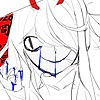 Amagirae's avatar