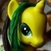 Amagire's avatar