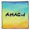 AMAGnd's avatar