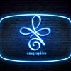 amagraphics's avatar