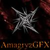 Amagryz's avatar