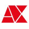 AmagumaX's avatar