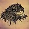 amaharjan's avatar