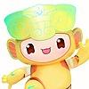 amahong's avatar