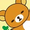 Amai-Chu's avatar
