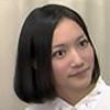 Amai-Kiyashi's avatar