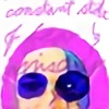 amai-lason's avatar