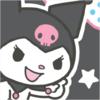 AmaiAdventures's avatar