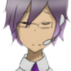 AmaiAria's avatar