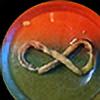 amaideach's avatar
