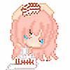 AmaiDollhouse's avatar