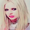 AmaiiaEditions's avatar