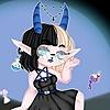 AmaiKami's avatar