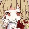 amaimitsuki's avatar