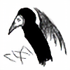 amaimonfire's avatar