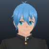 AmaiRuto21's avatar