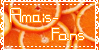 Amais-Fans