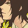 AmaitoFuu's avatar
