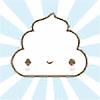 amaitokyo's avatar