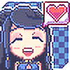 amaitsuno's avatar