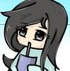 Amaiyz's avatar