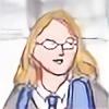 amajstc's avatar