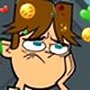amakad's avatar