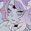 Amakai411's avatar