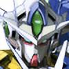 Amakakeryu's avatar