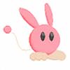 amakhua's avatar