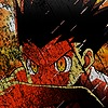 AmakoAguri's avatar