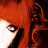 amakuramayu's avatar