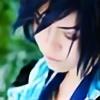 amakusa-ai's avatar