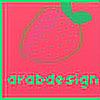 amal0's avatar