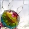 amala-lp's avatar