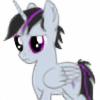 AMaleAlicorn's avatar