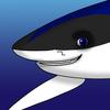 AmaletzTheShark's avatar
