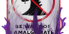 AmalgamateBrood's avatar