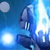 Amalgamation100's avatar