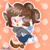 Amalgams-Catog's avatar