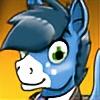amalgamzaku's avatar
