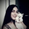 Amalia2a's avatar