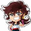AMALIAISABEL's avatar