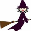 amaliamalia's avatar
