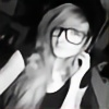 Amaliart's avatar